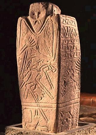 70918678cfa0 Скифская мифология